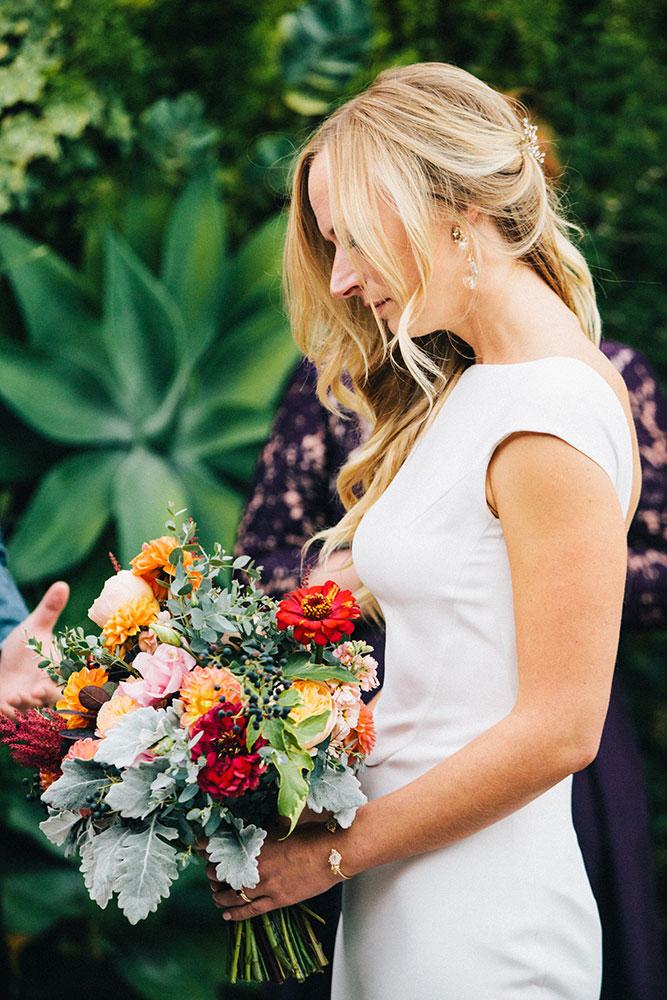 fall-wedding-of-the-flowers-4.jpg