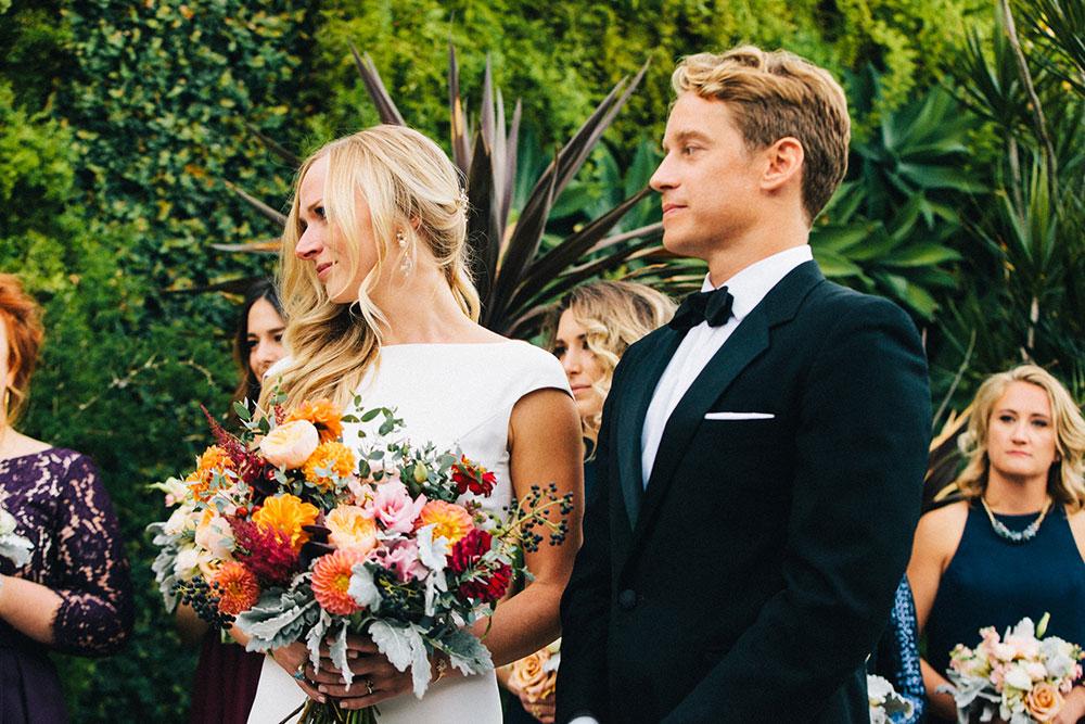 fall-wedding-of-the-flowers-5.jpg