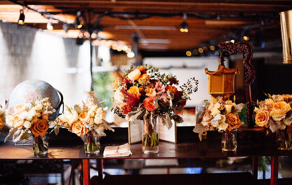 fall-wedding-48.jpg