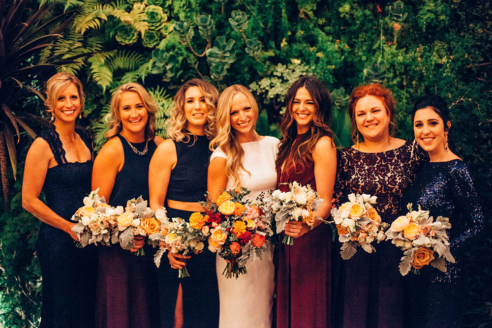 fall-wedding-of-the-flowers.jpg