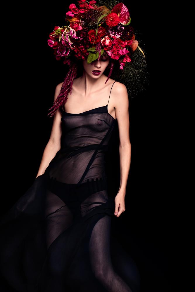 beauty-shoot-of-the-flowers-3.jpg