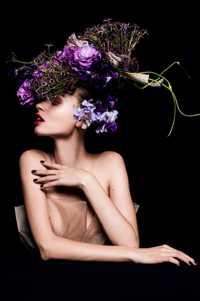 beauty-shoot-of-the-flowers-5.jpg