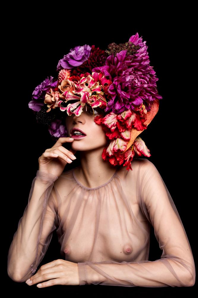beauty-shoot-of-the-flowers2.jpg