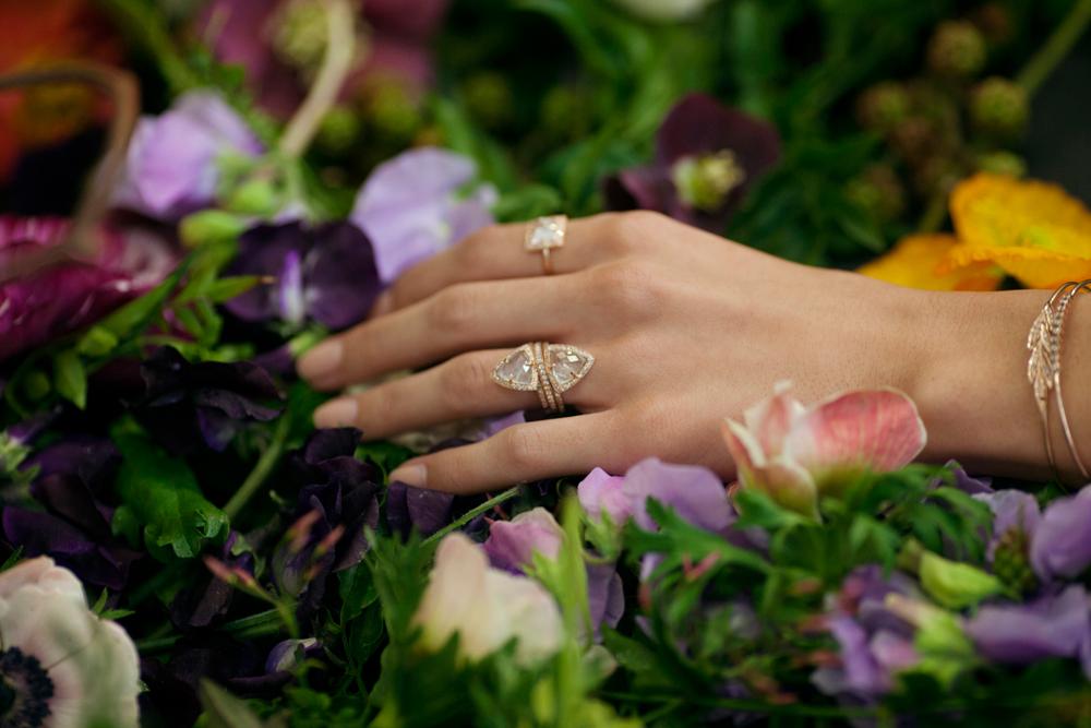 romantic-bridal-6-of-the-flowers.jpg