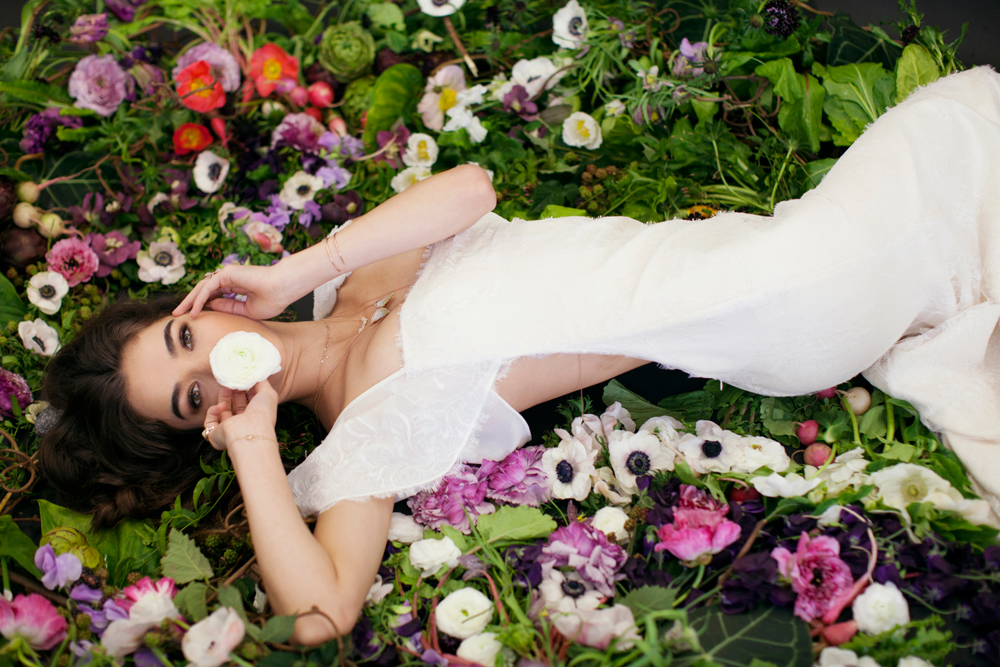 romantic-bridal-7-of-the-flowers.jpg