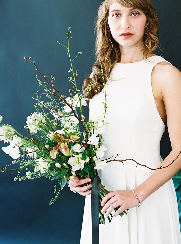 bridal4web5.jpg