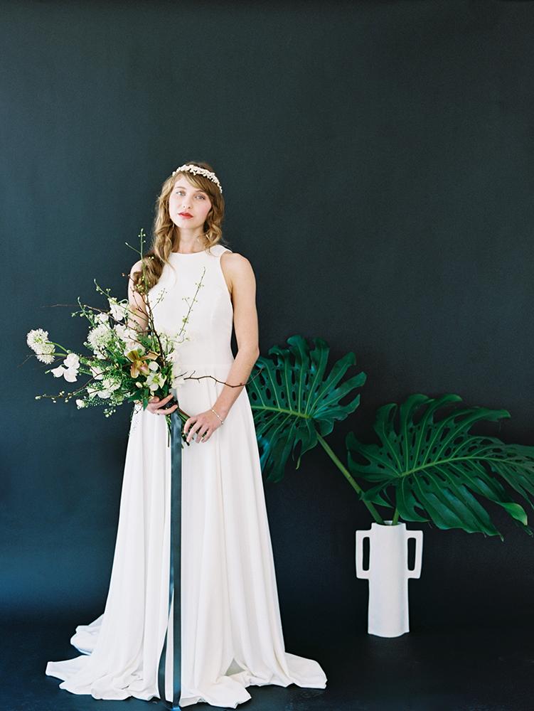 bridal4web6.jpg