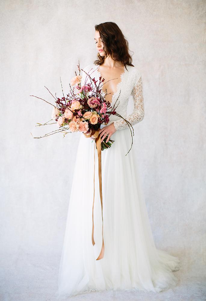 bridal4web8.jpg