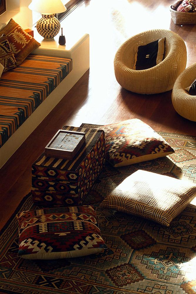 cave_urban_pillows  chairs MH.JPG