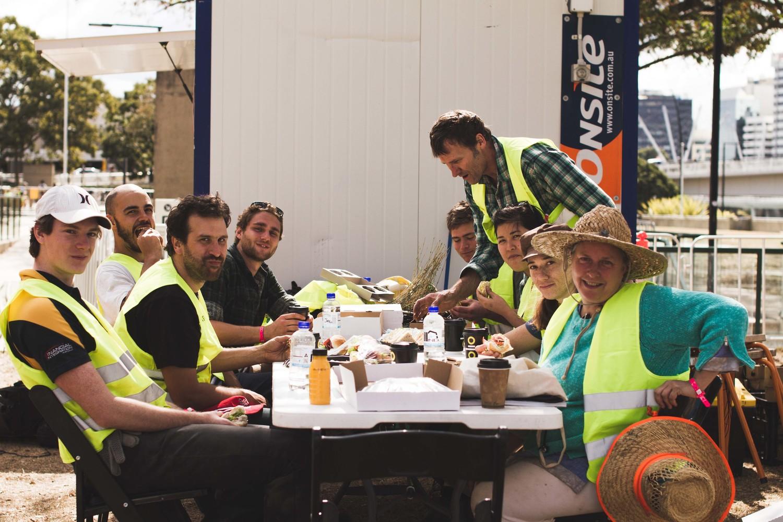 Brisbane Festival008.jpg