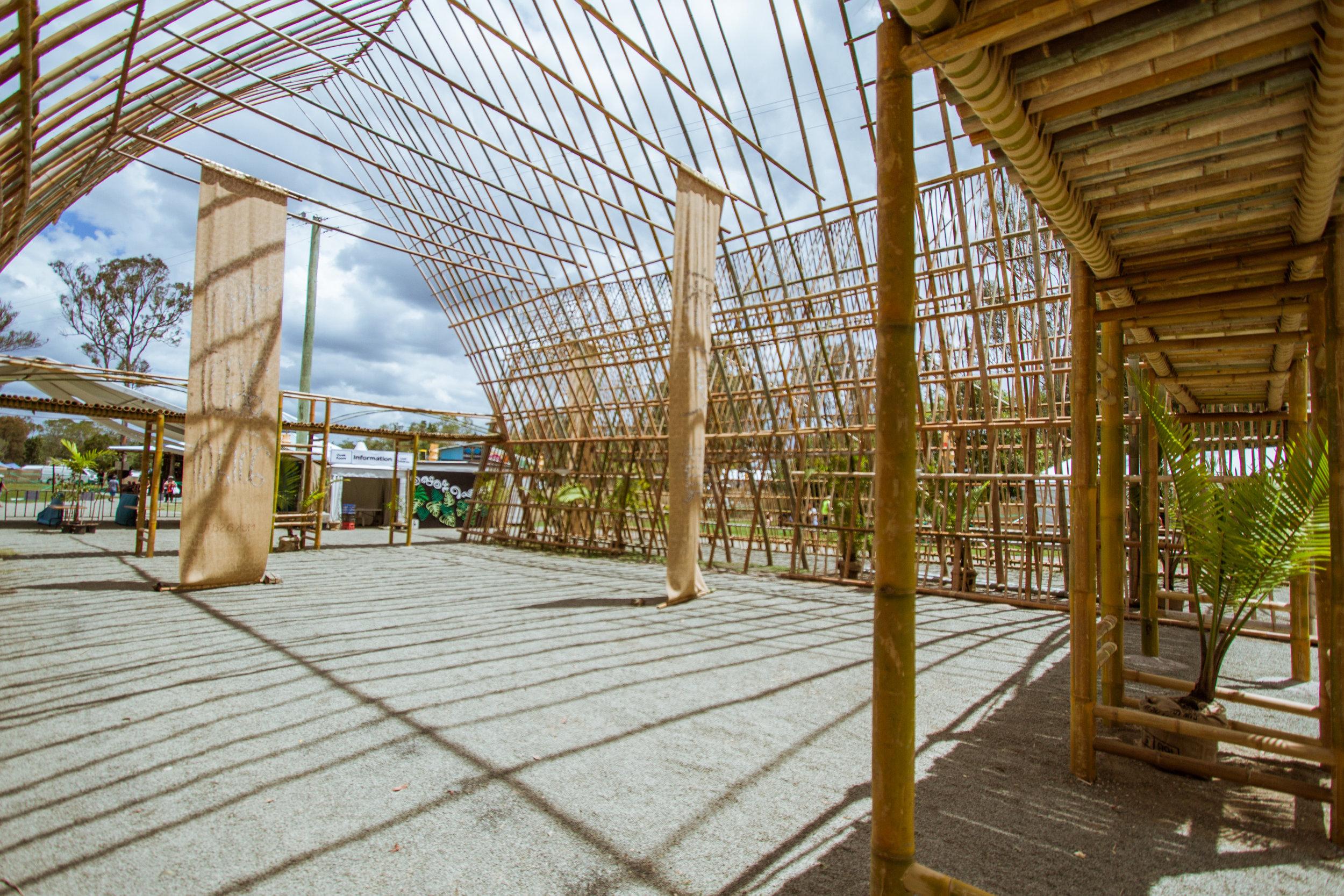 Mekasan photography by Mercurio Alvarado  (3 of 14).jpg