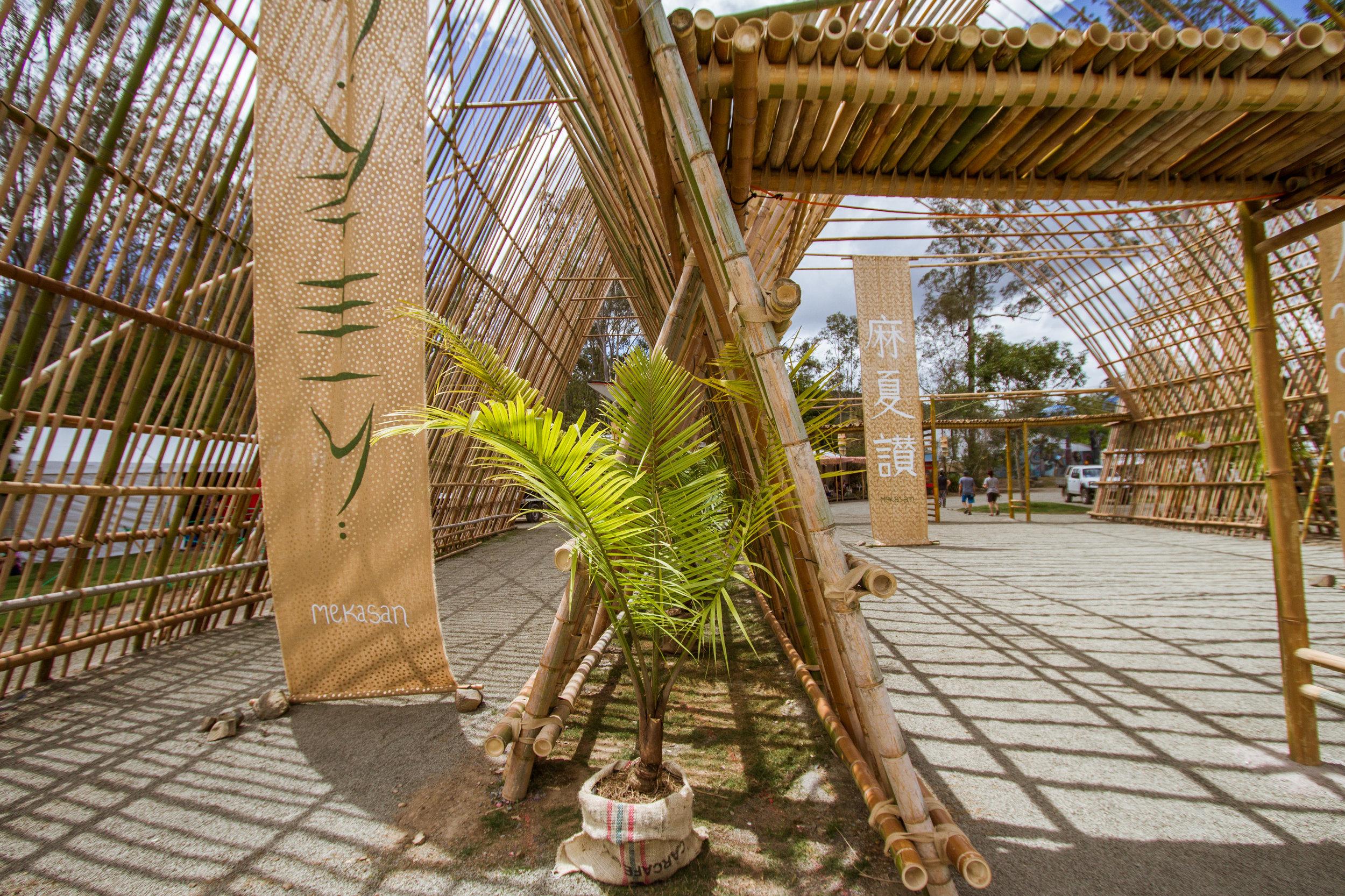 Mekasan photography by Mercurio Alvarado  (7 of 14).jpg