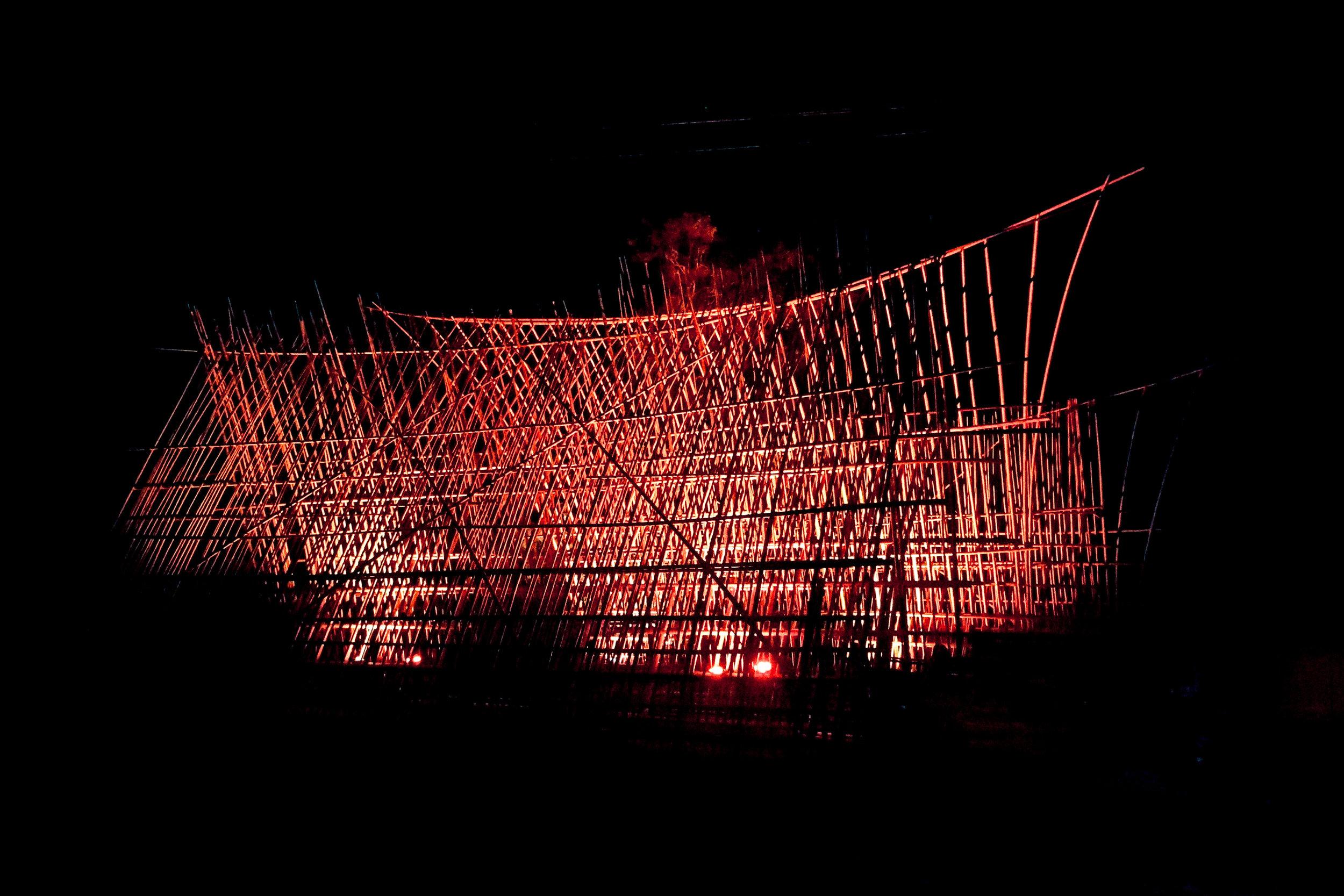Mekasan night (1 of 10).JPG