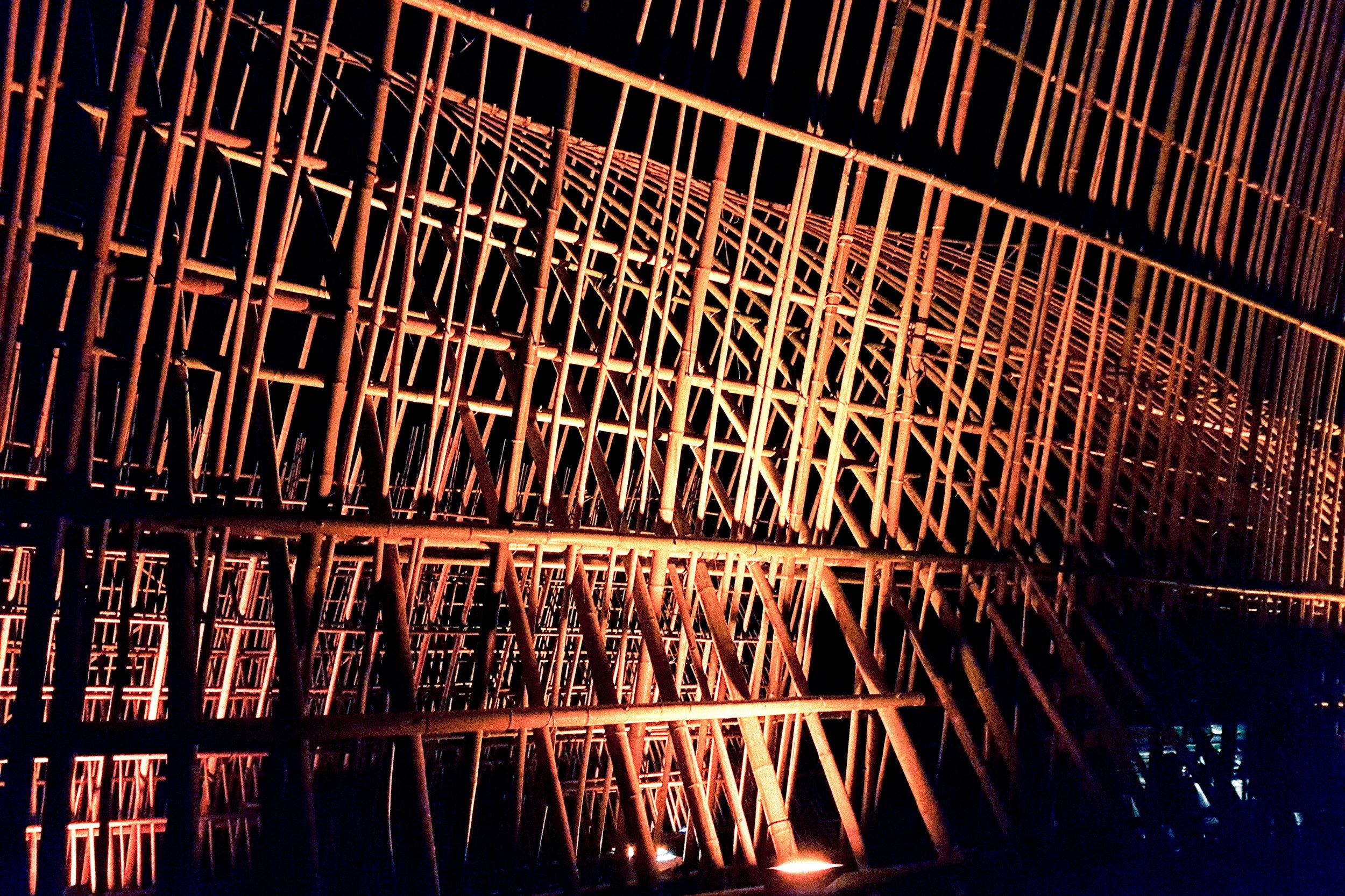 Mekasan night (3 of 10).JPG