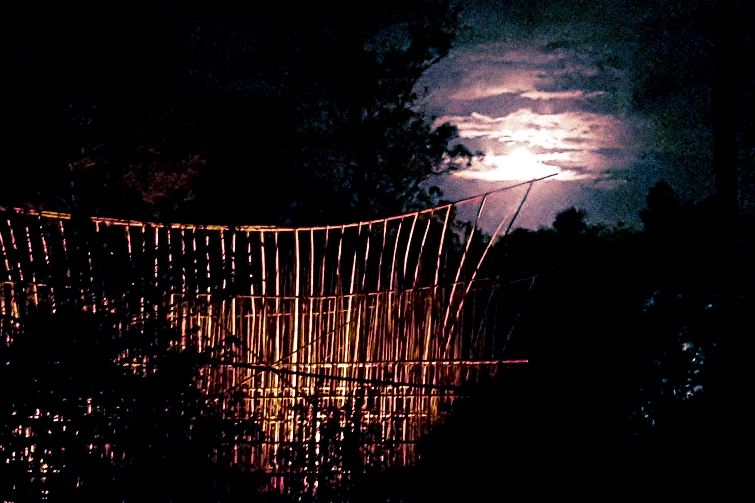 Mekasan night (6 of 10).JPG