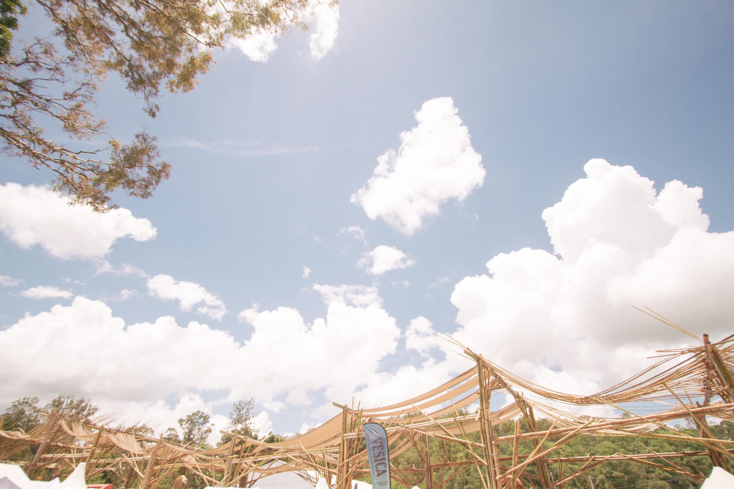 Skylines day-17.jpg