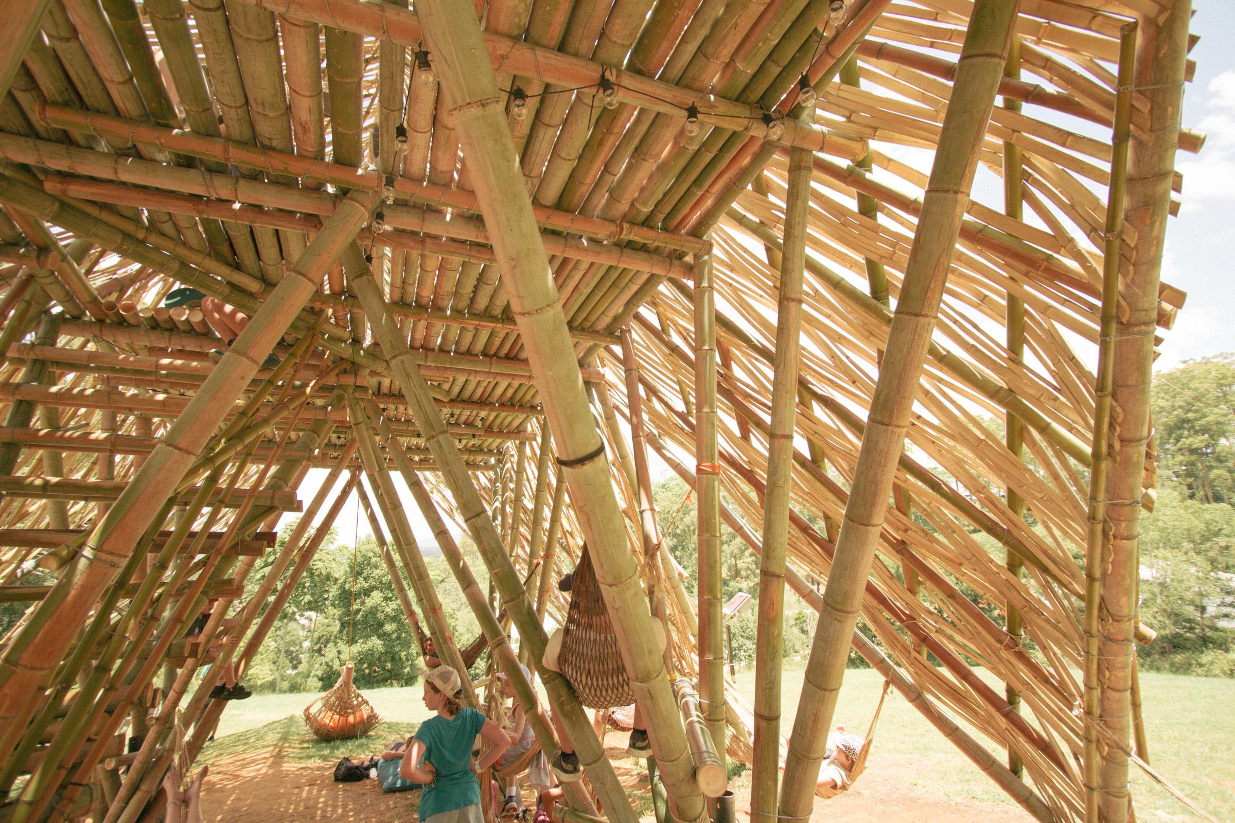 Hammock hut Day-15.jpg