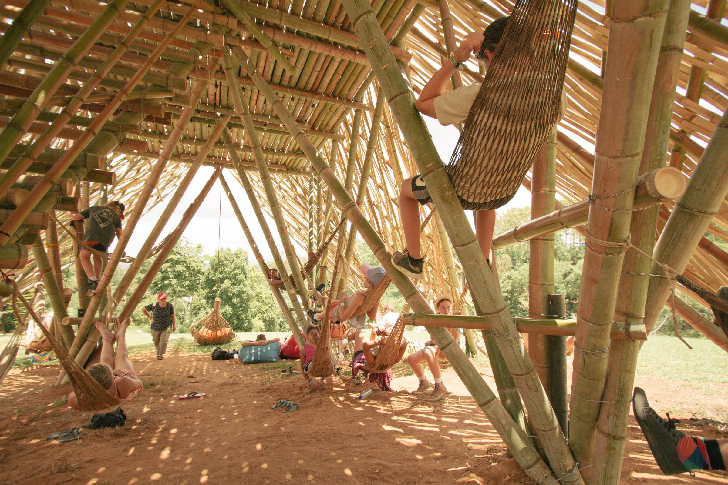Hammock hut Day-17.jpg