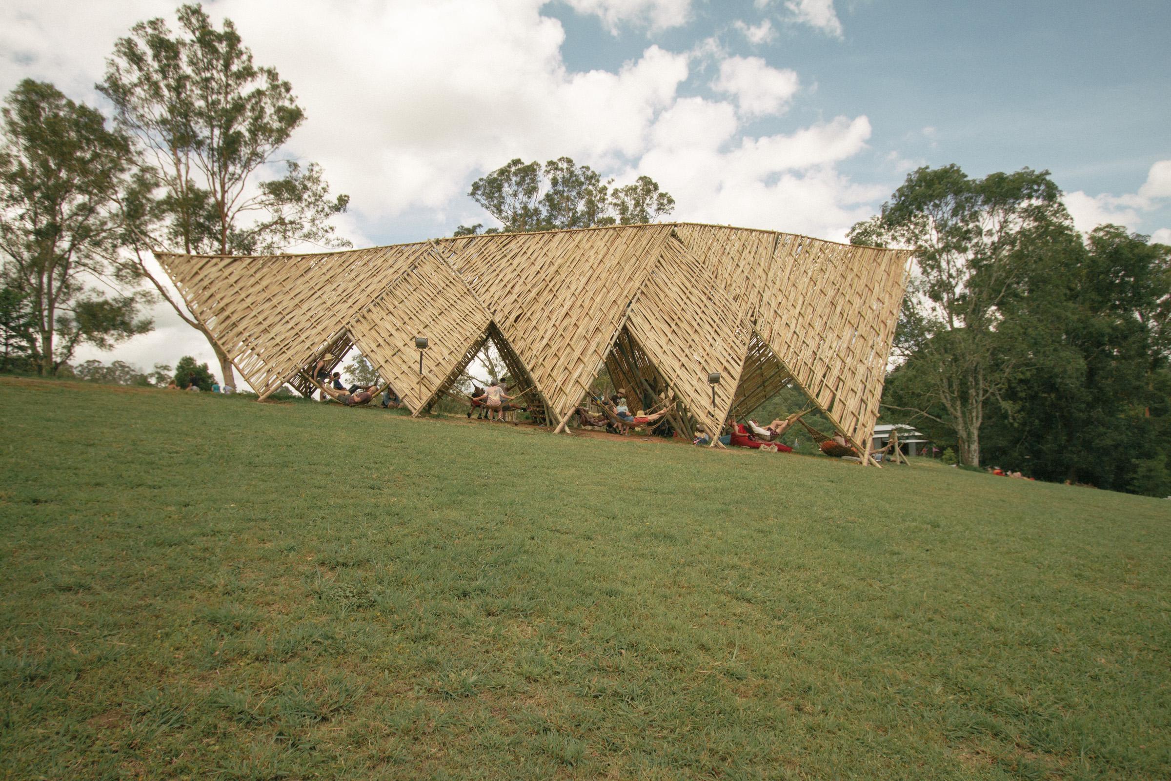 Hammock hut Day-26.jpg