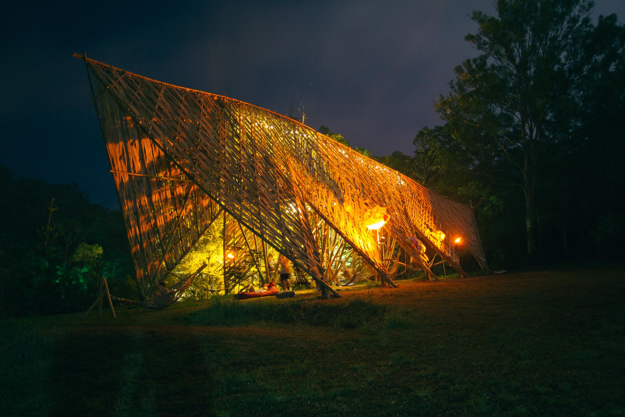 Hammock hut night-2.jpg