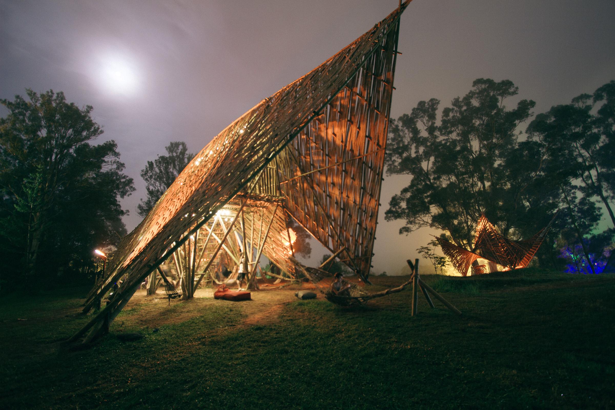 Hammock hut night-5.jpg