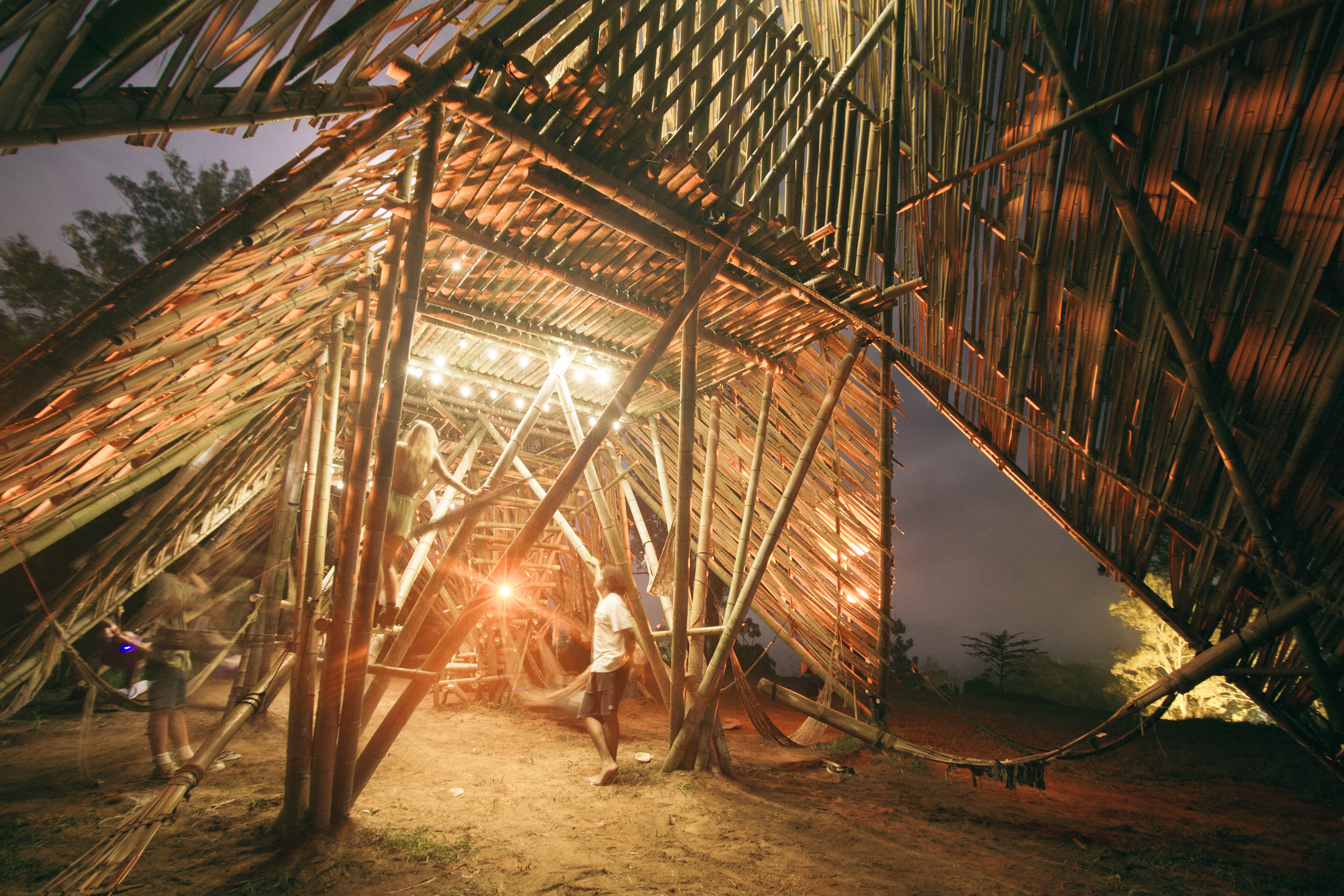 Hammock hut night-8.jpg