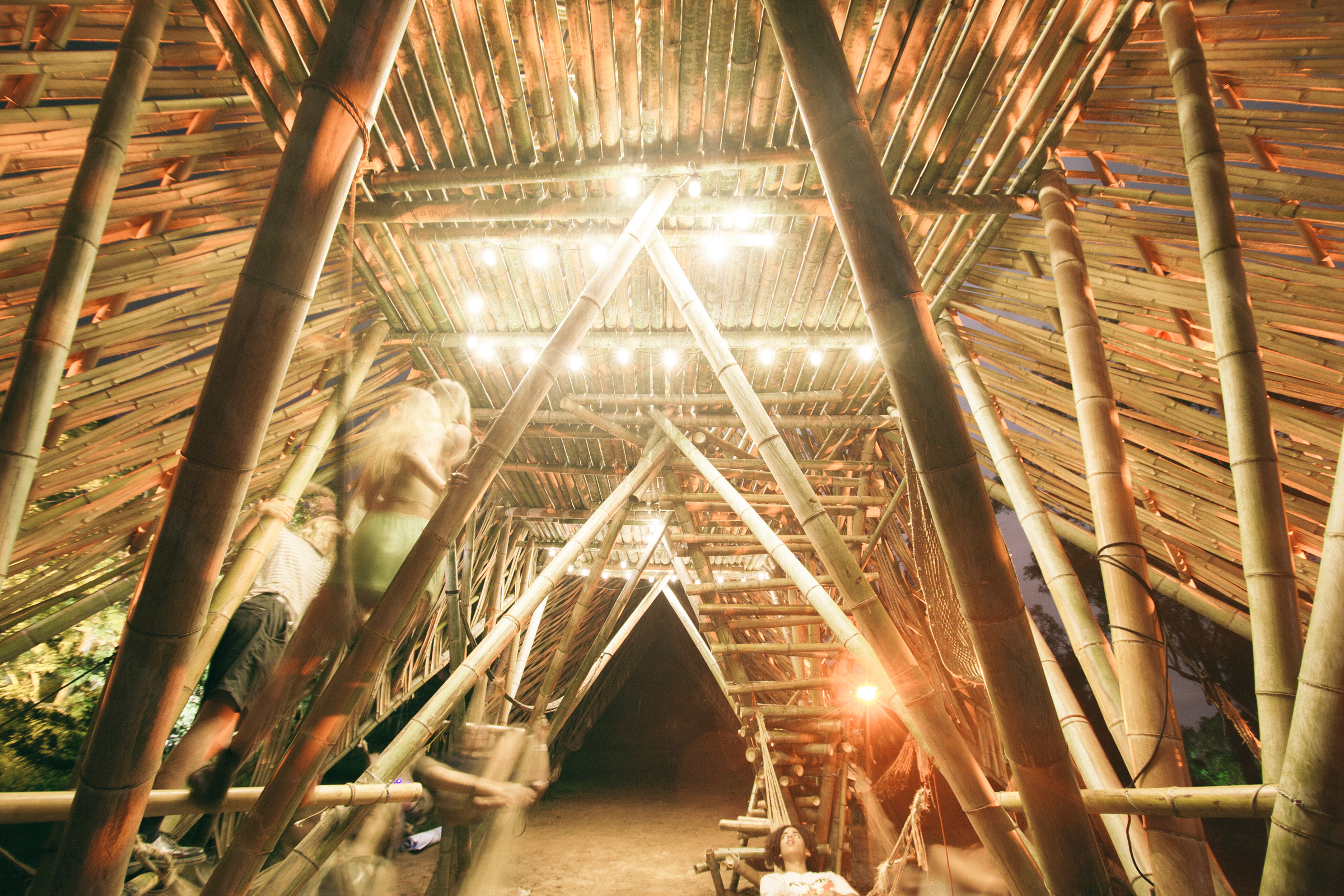 Hammock hut night-9.jpg