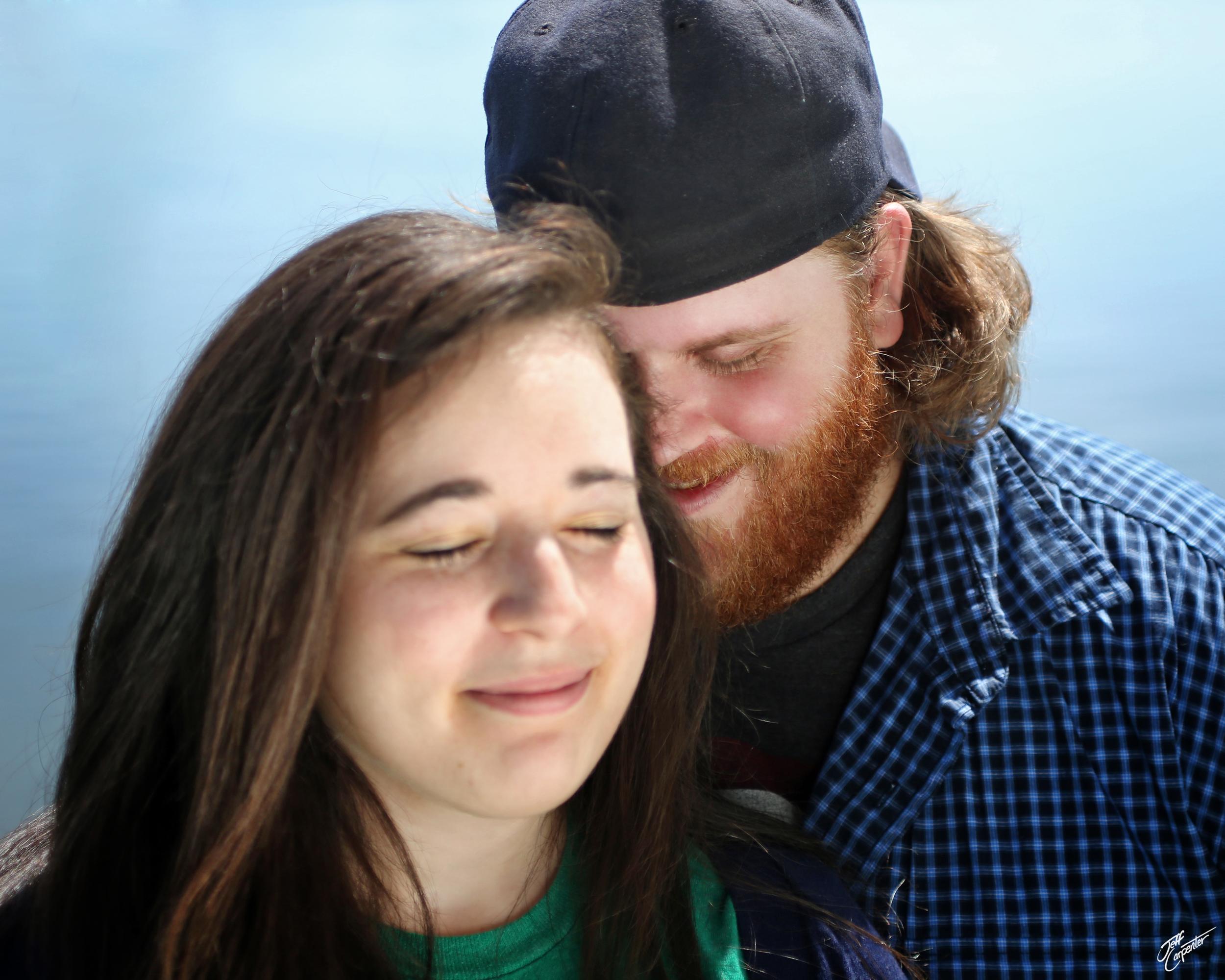 Josh & Anne.jpg