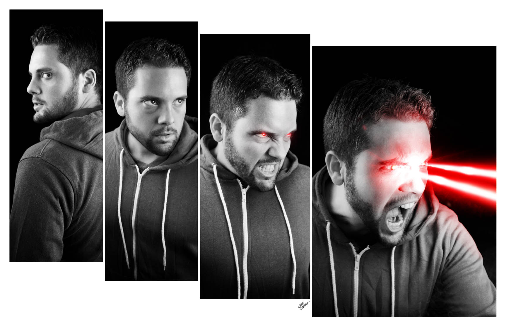 Jeff Laser Eyes.jpg