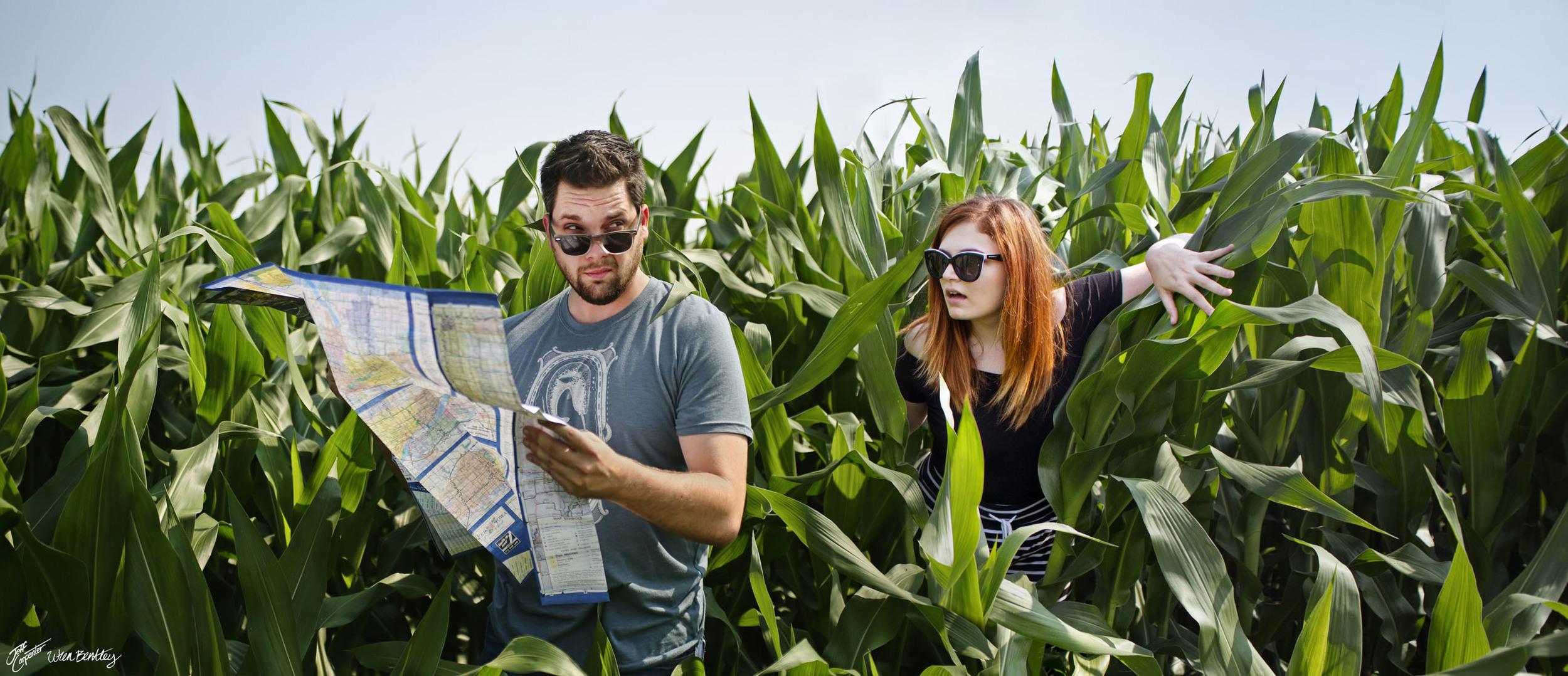Lost in the Corn Final.jpg