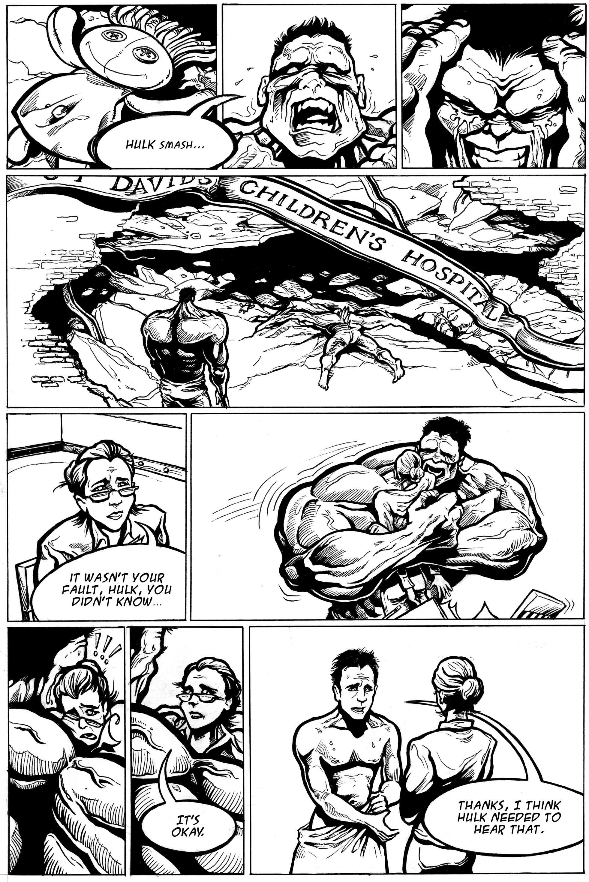 Iron Man Page 3.jpg