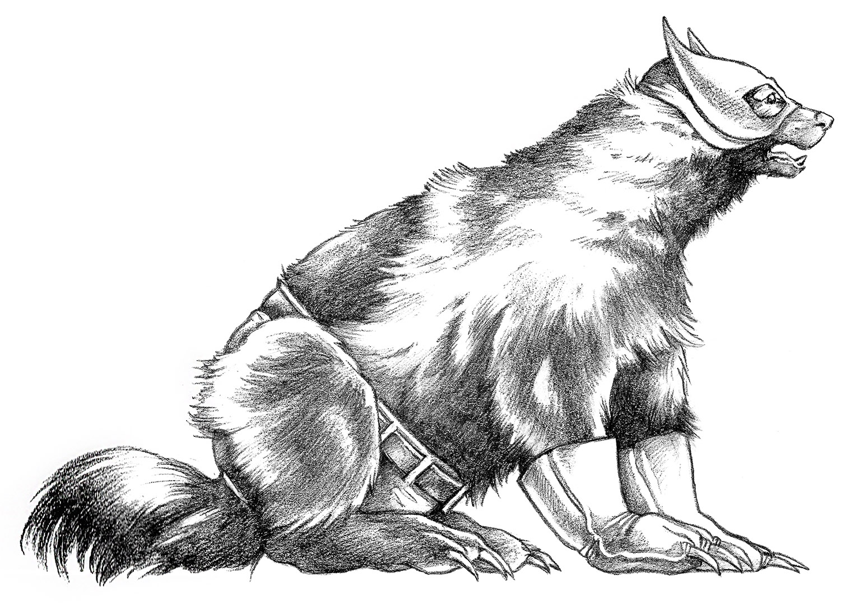 Wolverine_Sketch4.jpg
