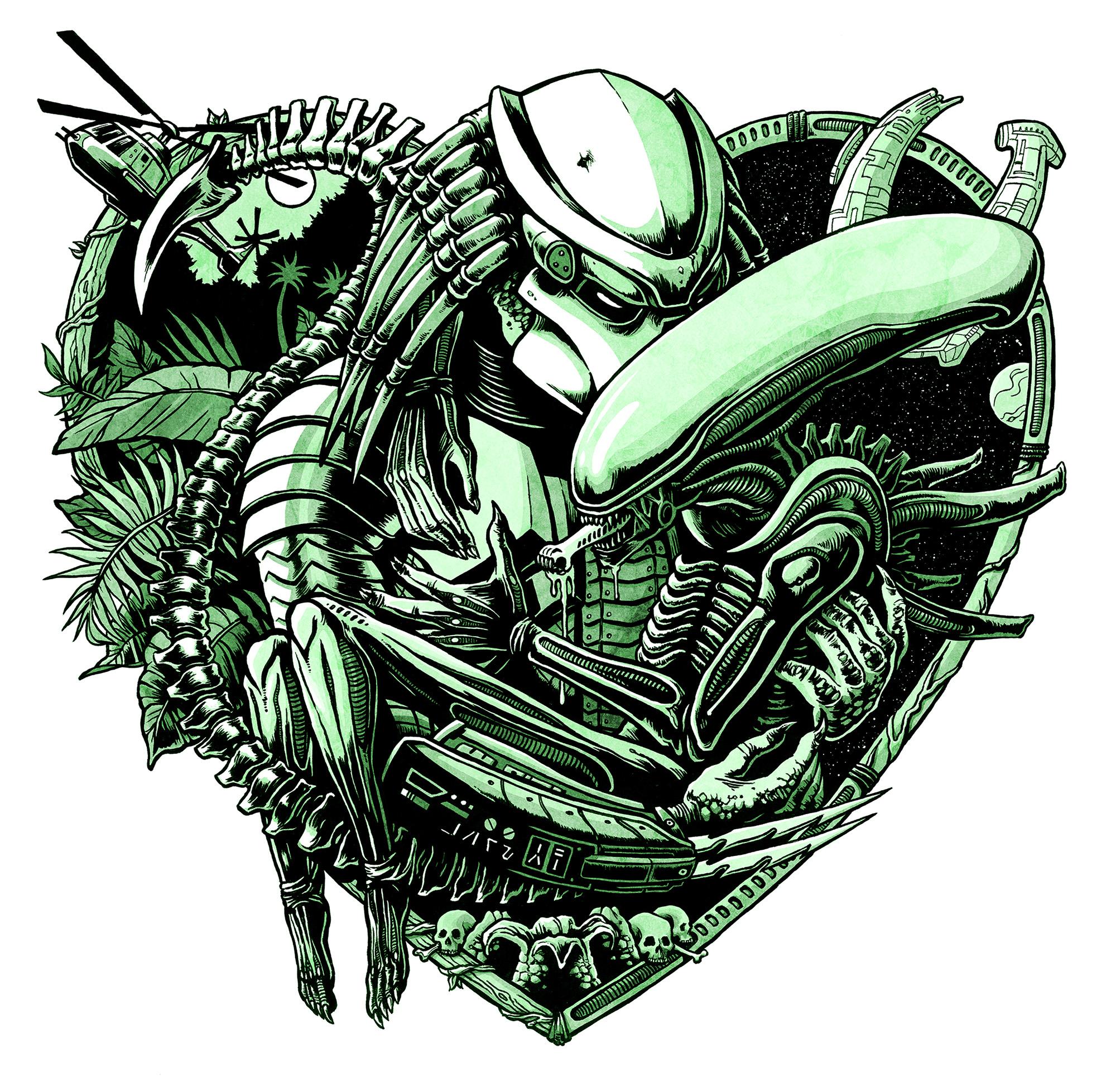 Alien&Predator.jpg