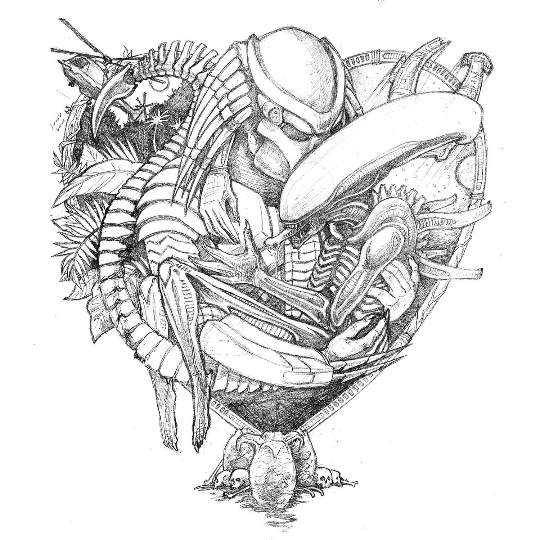 Alien&Predator_Draft2.jpg