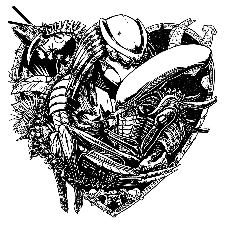 Alien&Predator_Draft3.jpg
