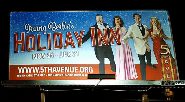 HolidayInn_Billboard2.jpg