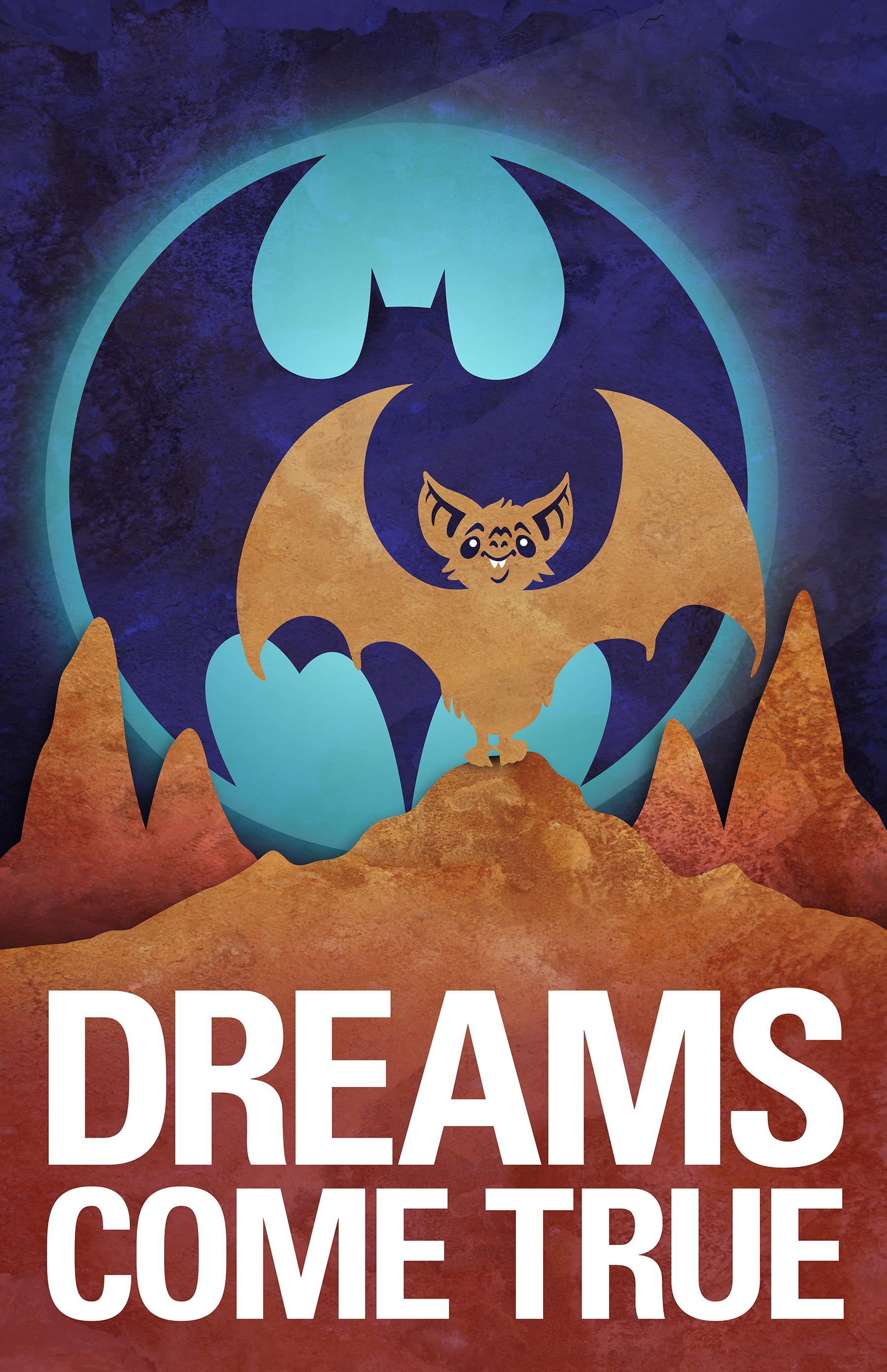 DreamsComeTrue_Bat.jpg
