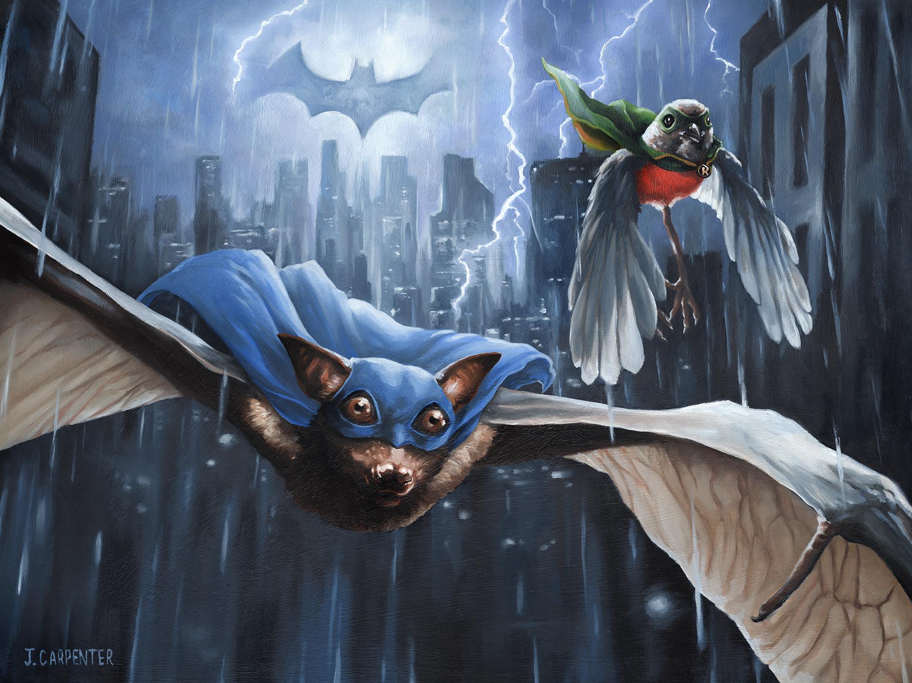 GothamRain.jpg