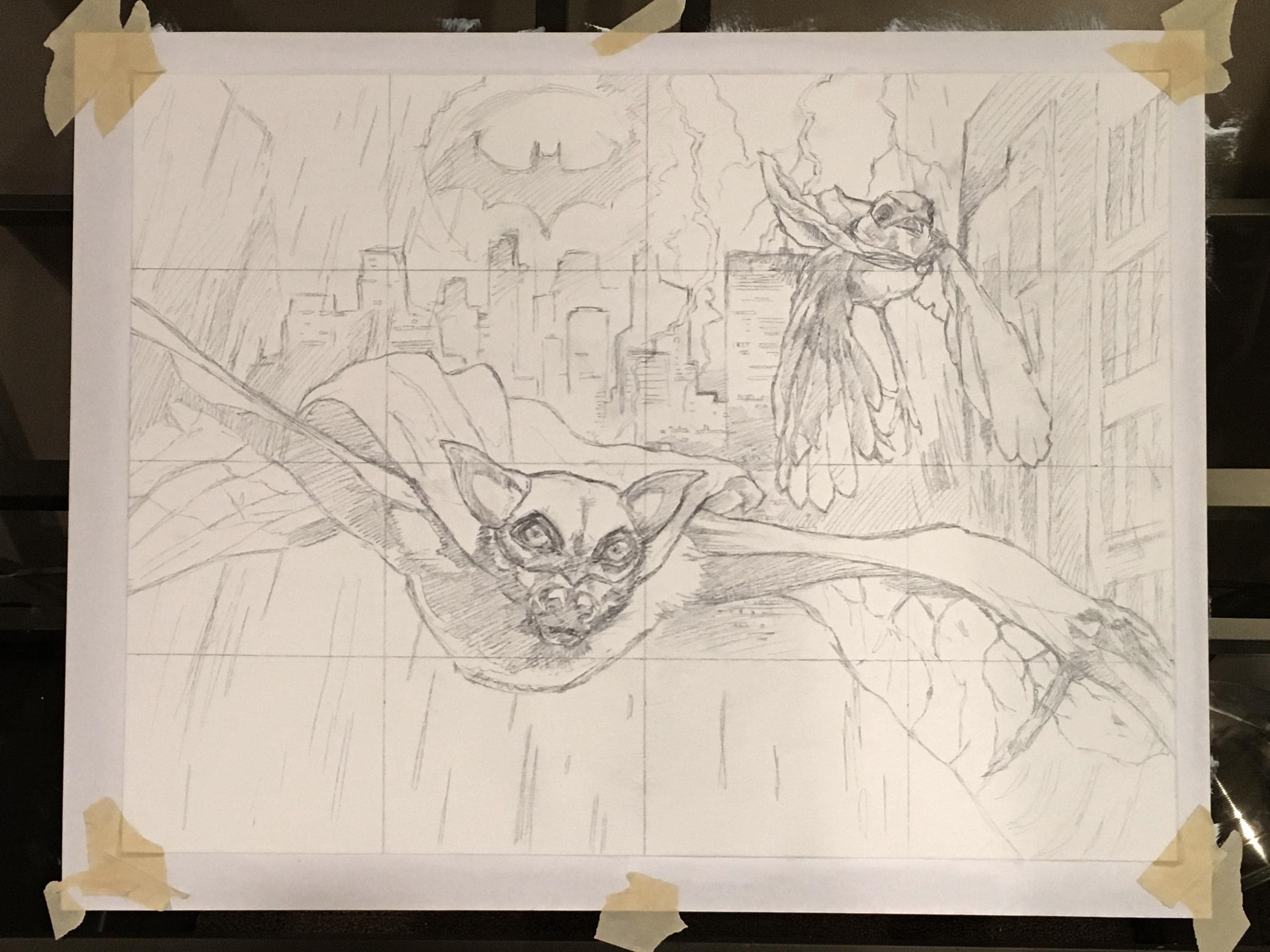 GothamProgress1.jpg