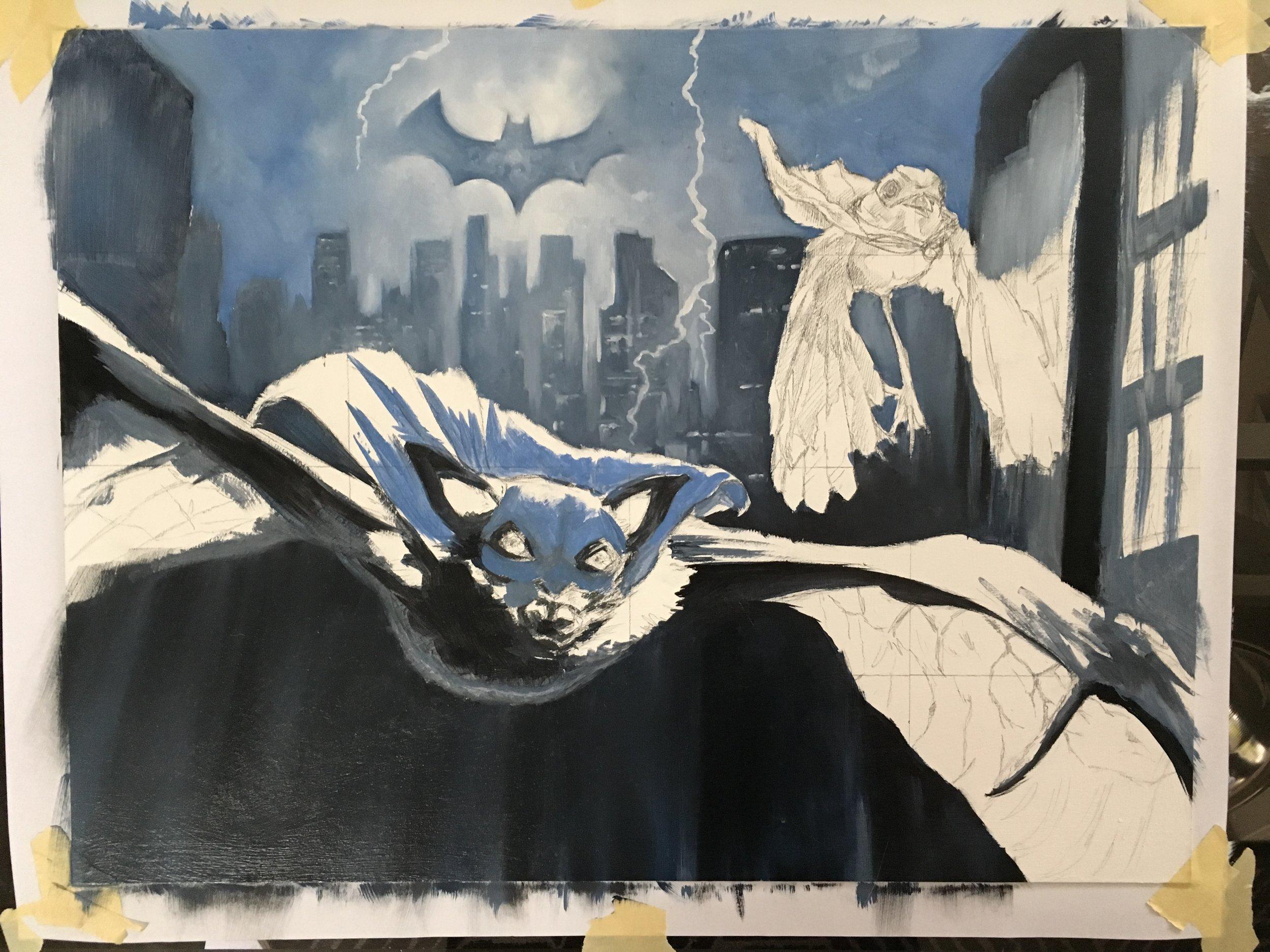 GothamProgress2.jpg
