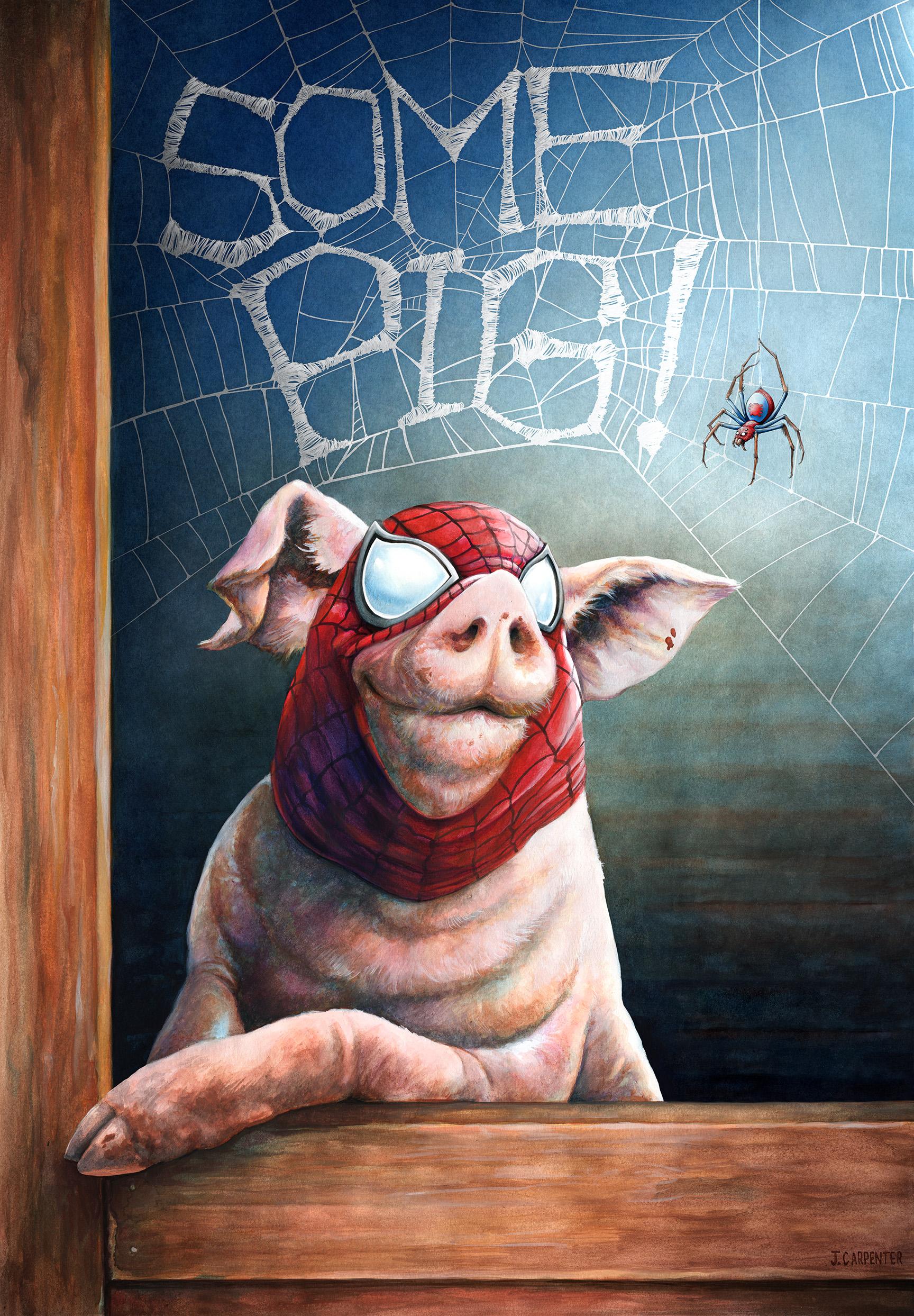 Spider-Ham_Web.jpg