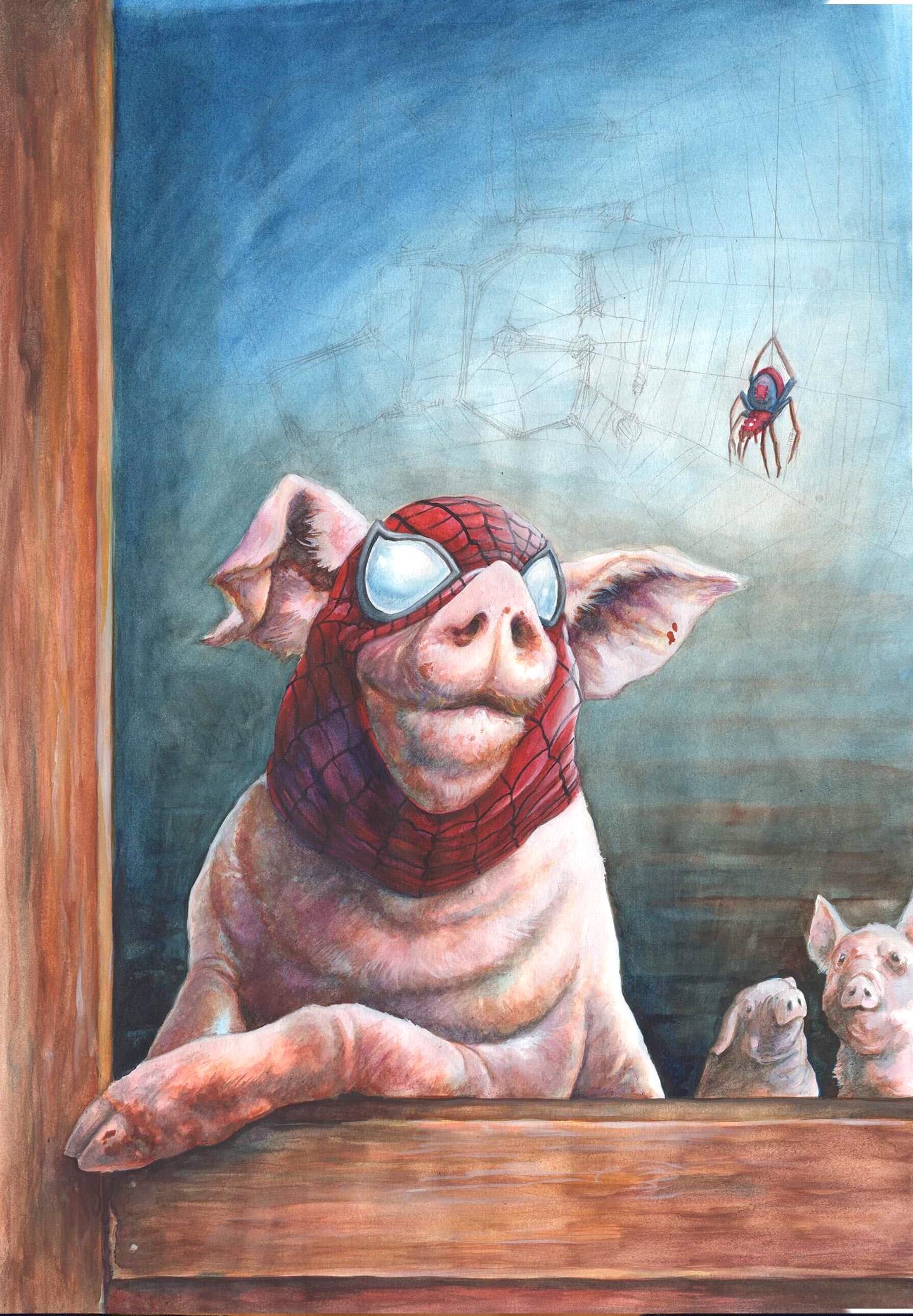Spider-Ham_3.jpg