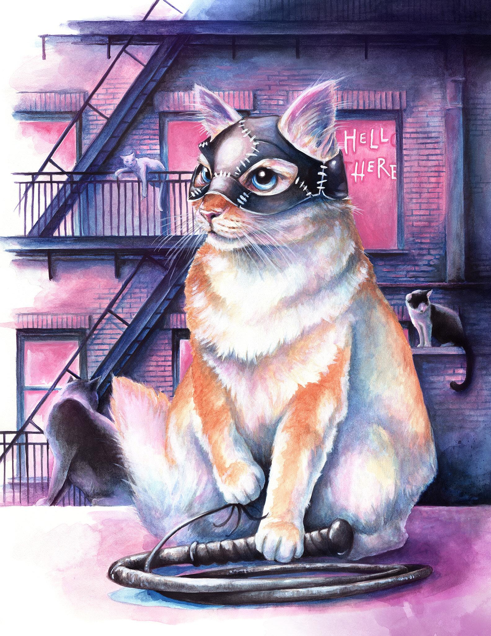 Cat_BG_FullPage.jpg