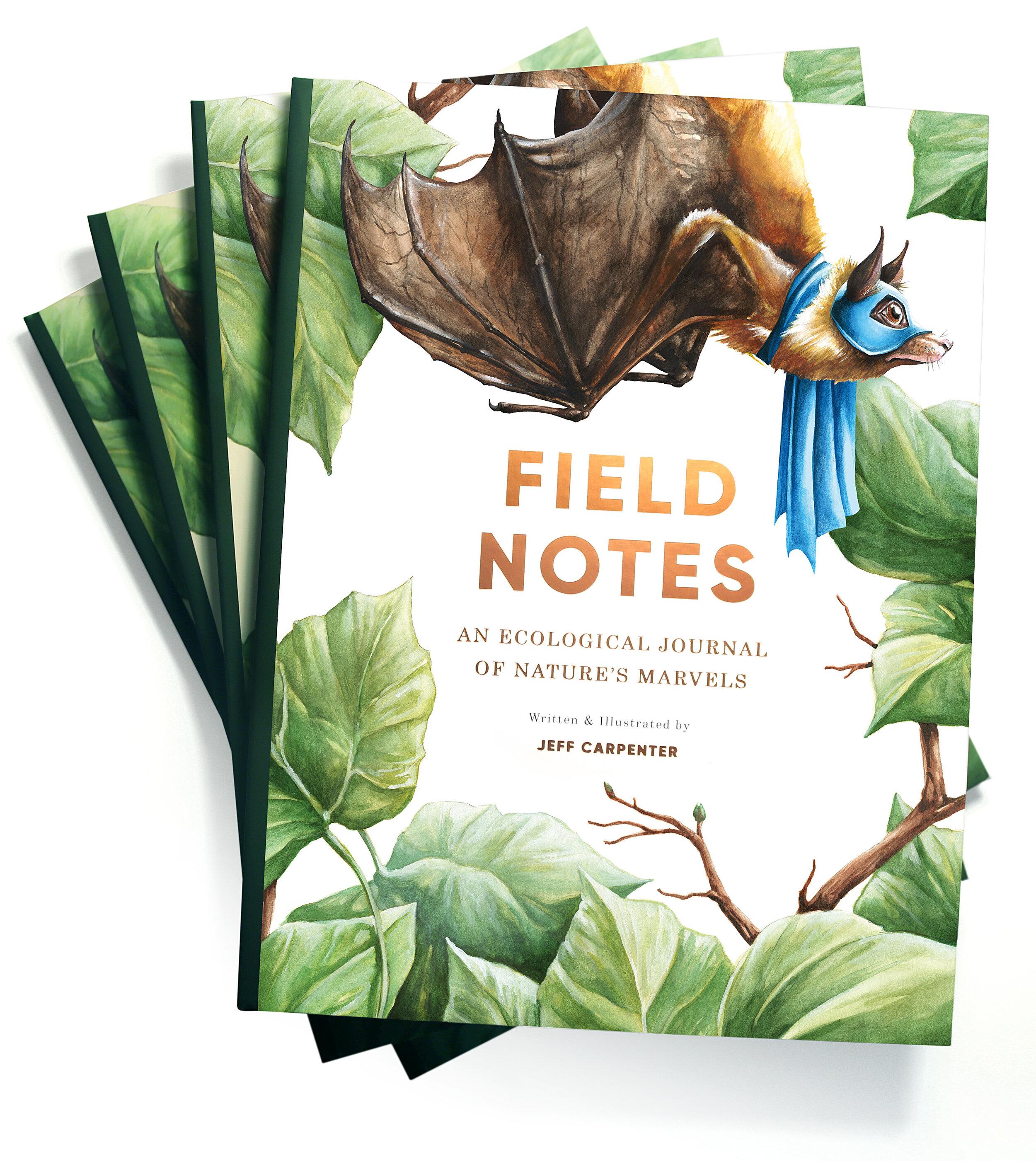 FieldNotes_BookPic1.jpg