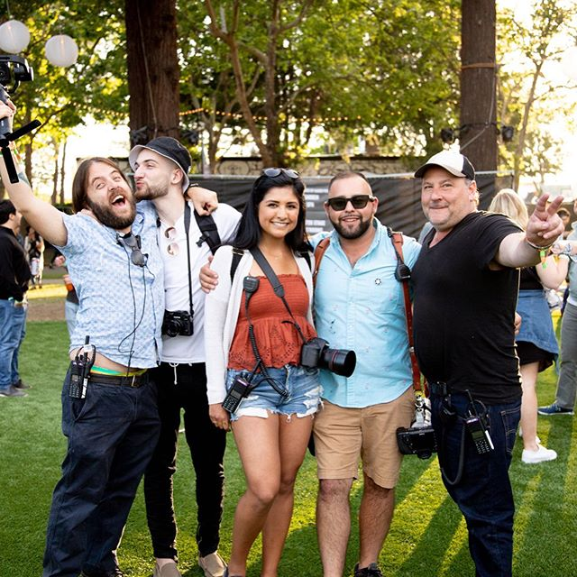 Oooooh man ☺️📸 ⬇️ •••••••••••••••••••••••••••••••••••••••••••••••••••••• I had an absolute blast shooting Bottlerock 2019. The best part was working with refreshingly creative and beautiful people. Thank you guys/gals for all of the good memories! See ya next year 🤙🏽 •••••••••••••••••••••••••••••••••••••••••••••••••••••• • • • • • #bottlerock #bottlerocknapa #friends #memories #creatives #friends👭 #friendship💕 #photographersofinstagram #napa #napavalley #napaphotographer #napavalleyphotographer #bayareaphotographer #concert #festival #creativemornings #booknow #californialife #summer #smilesformiles #photooftheday #picoftheday #photooftheday📷 #seeyounextyear