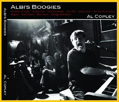 AlbisBoogies.jpg