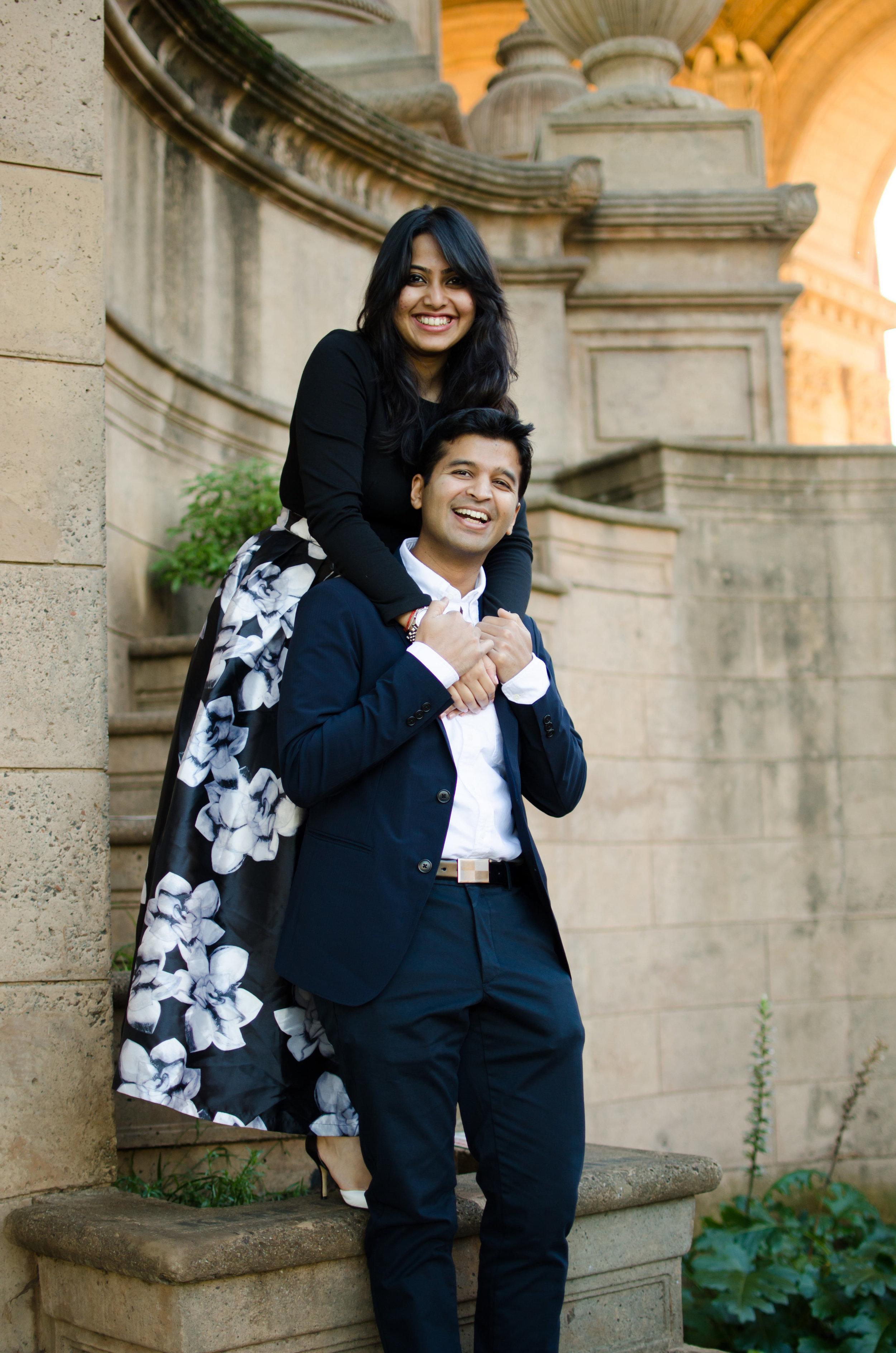 Abi & Shruthi Engagement-43.jpg