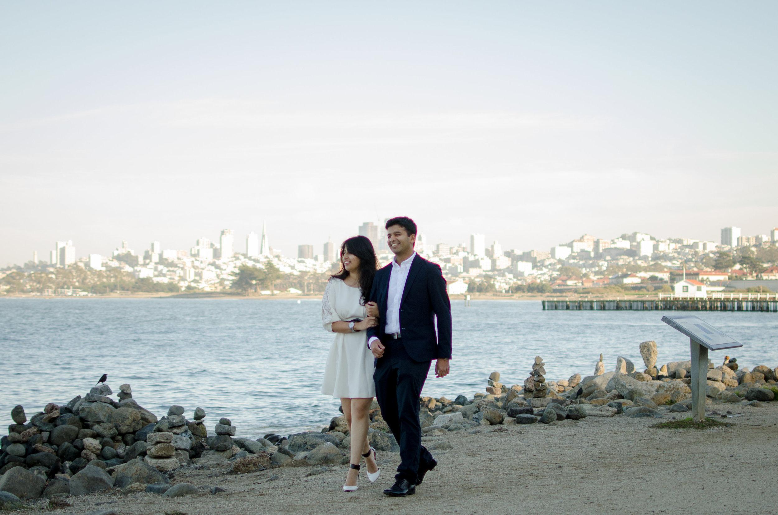Abi & Shruthi Engagement-171.jpg