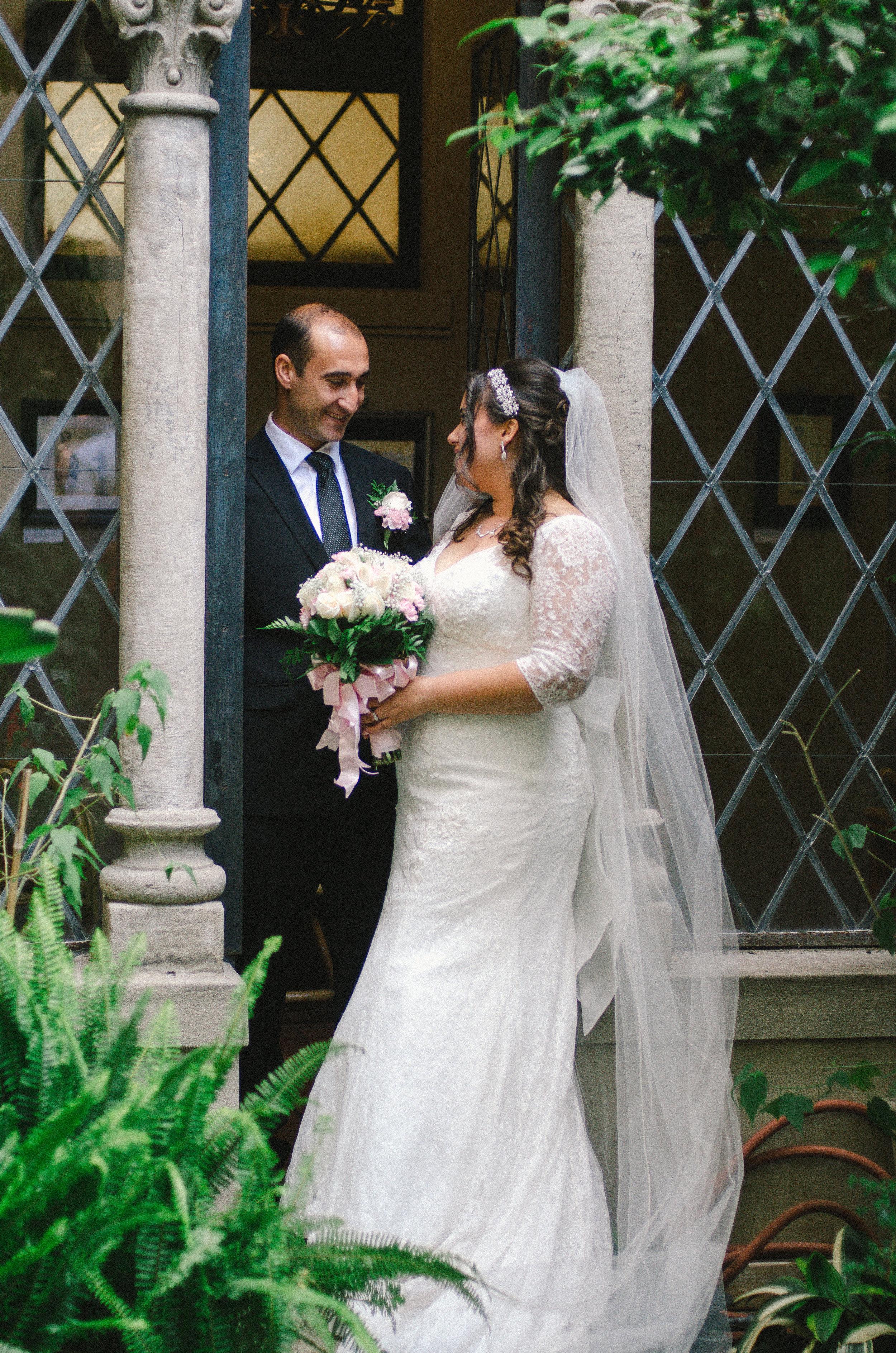 Karim and Barbara Wedding-Karim and Barbara Wedding-0194.jpg