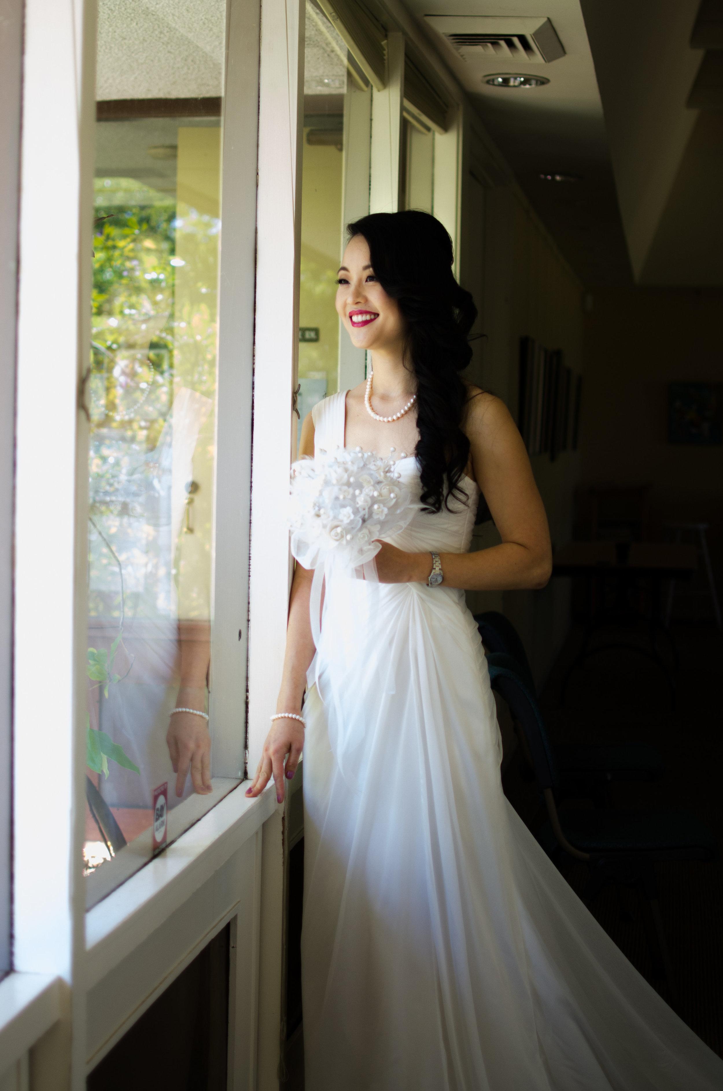 Lester Hannah Wedding-Lester Hannah Wedding-0025.jpg